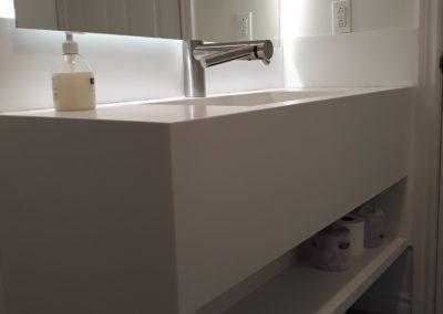 meble do łazienki